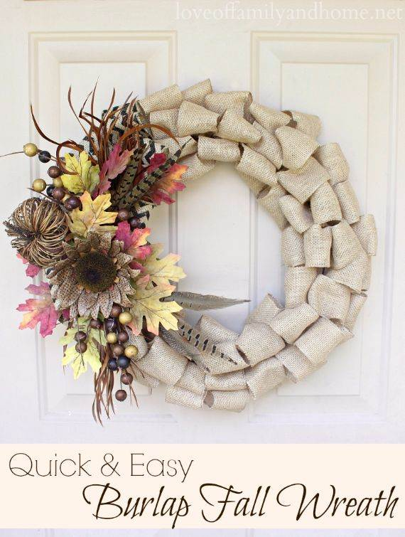 thanksgiving_fall-wreaths
