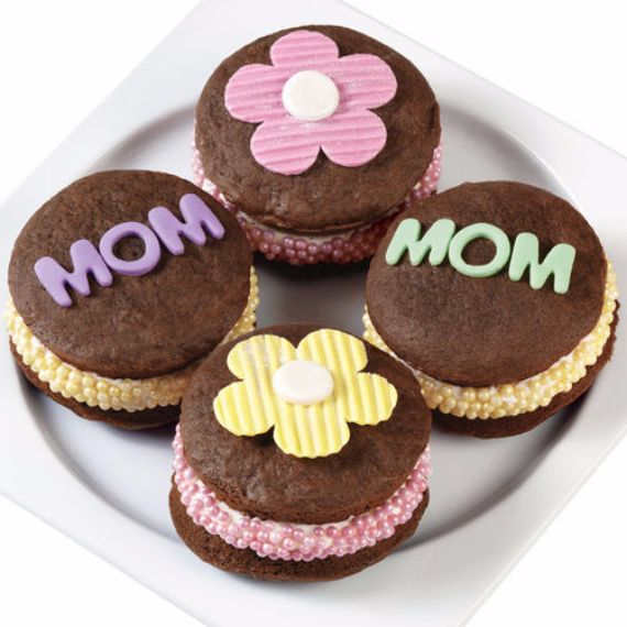Mothers Day Cake Decoration Ideas Family Holidayguide To
