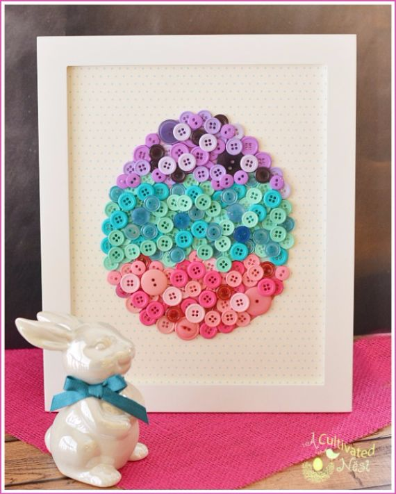 Spring Craft Ideas Easy Fun Crafts And Projects