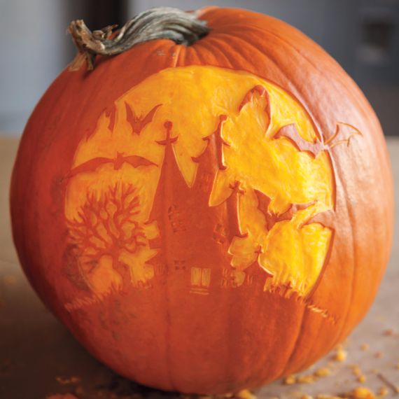 50 traditional pumpkin carving patterns ideas family holiday.net