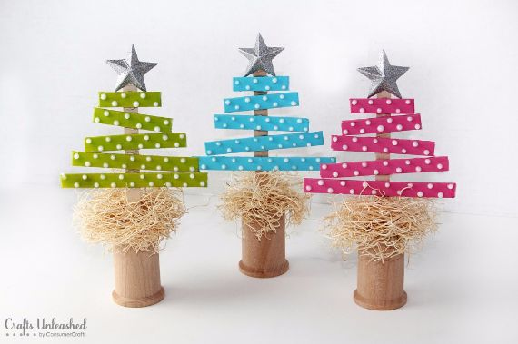 christmas crafts to make with wooden sticks family holiday net