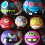 Creative Ideas To Recycle PAPER LANTERNS