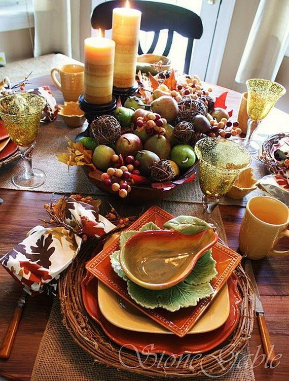 Etonnant Family Holiday.net