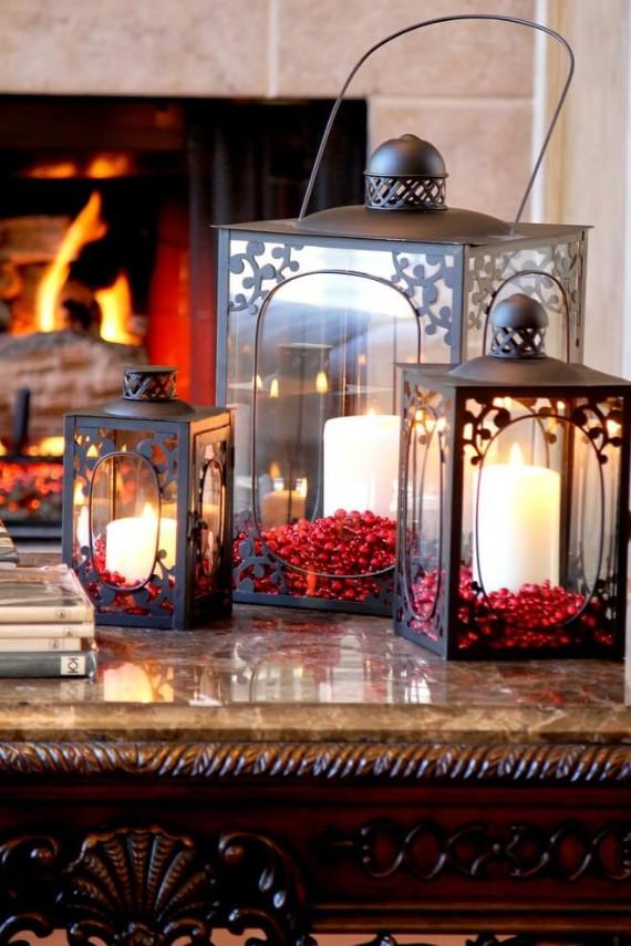 ndoor-Christmas-Table-Lantern-Decoration