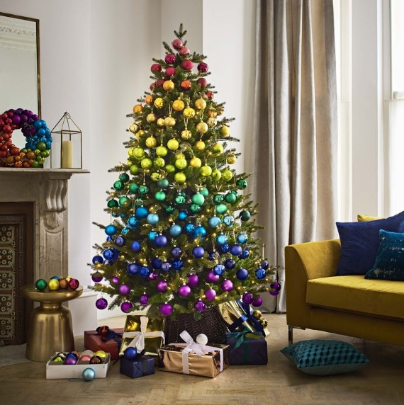 https://www.housebeautiful.com/uk/decorate/looks/a22126542/john-lewis-rainbow-christmas-tree-2018-decorating-trend/