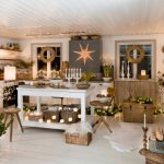 Stunning Christmas Kitchen Decor Ideas For The Holidays