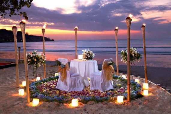 Romantic_Dinner_Jimbaran (1)