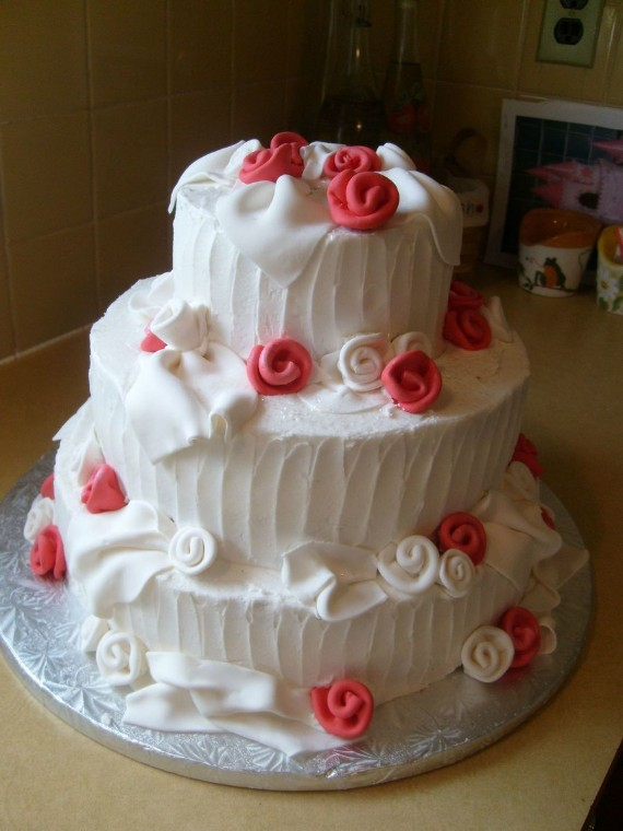 valentine-wedding-cake