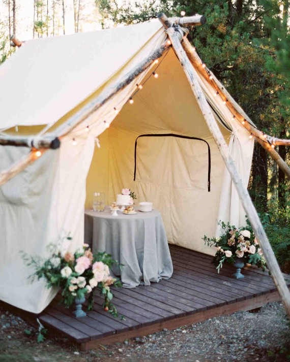 romantic-tent-decor-