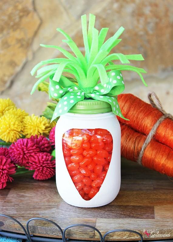 Carrot-Mason-Jar