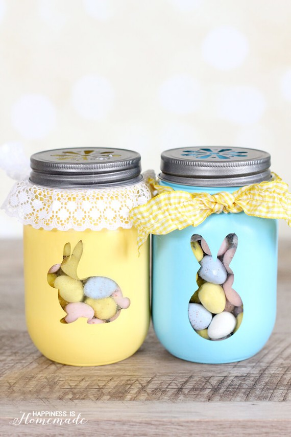 https://www.happinessishomemade.net/easter-bunny-treat-jars/