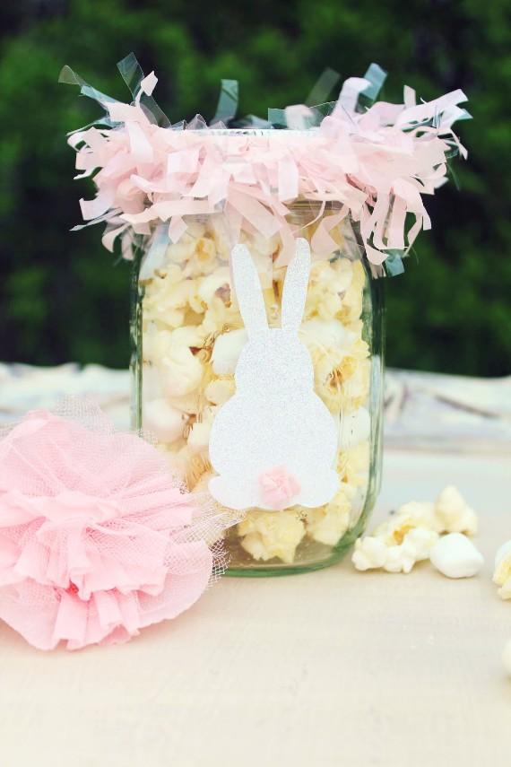 diy-bunny-munch-mason-jars