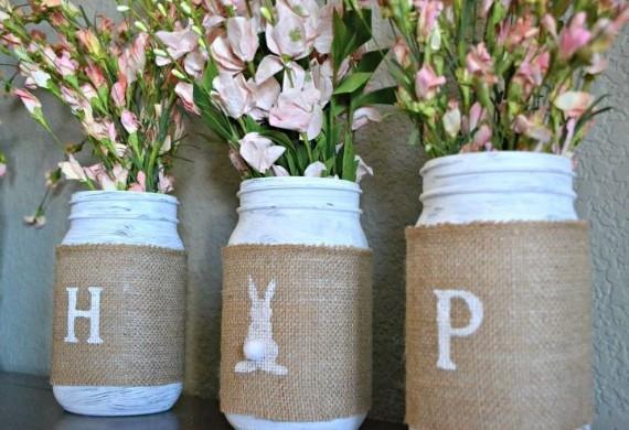 easter-craft-hop-mason-jars