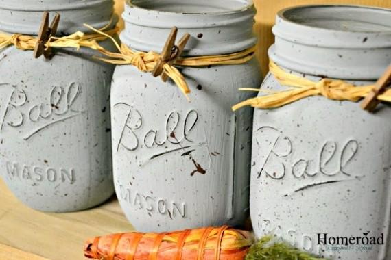 https://www.homeroad.net/2015/03/speckled-egg-painted-mason-jars.html