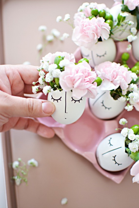 diy-spring-decorating-ideas_