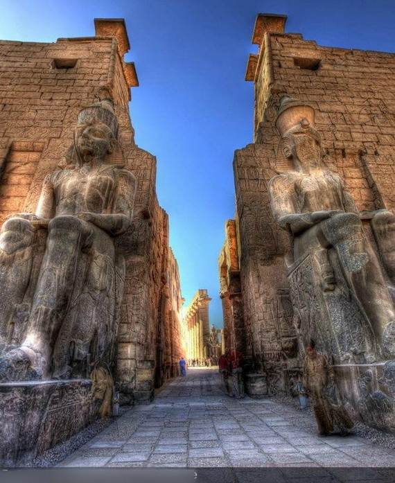 a-land-packed-with-wonder-treasures-egypt_4