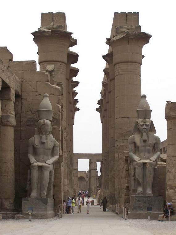 a-land-packed-with-wonder-treasures-egypt_9