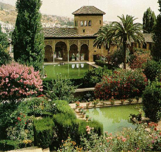 alhambra-granada-spain-10
