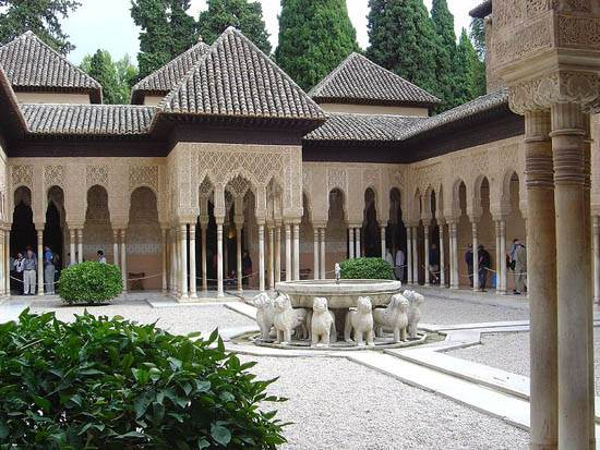 alhambra-granada-spain-4
