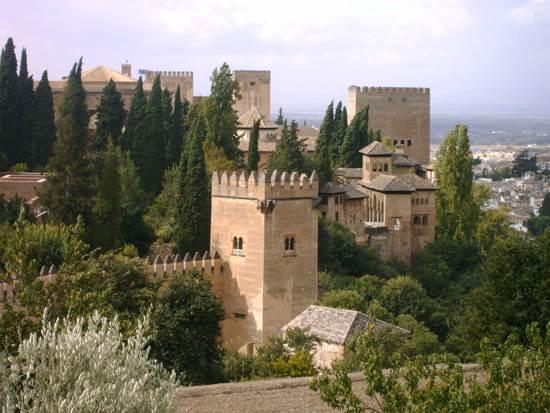 alhambra-granada-spain-8