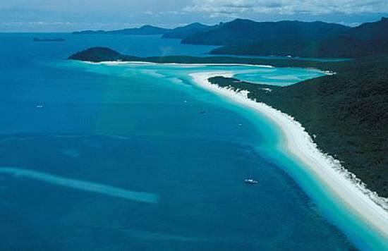 australia-great-reef-barrier-2