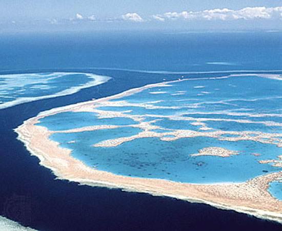 australia-great-reef-barrier-8