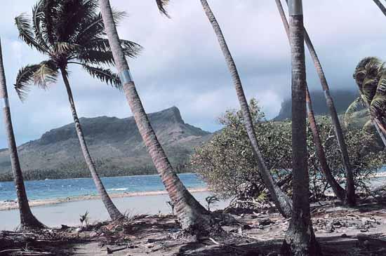 bora-bora-islands-pacific-ocean-10