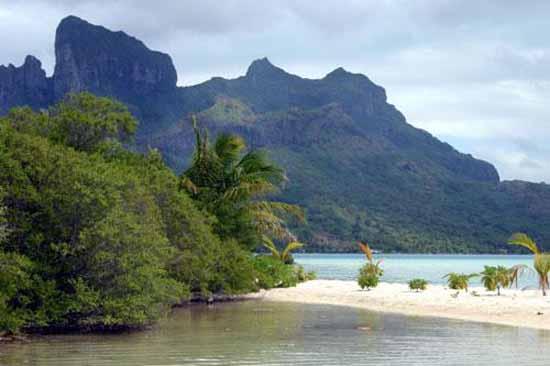 bora-bora-islands-pacific-ocean-13
