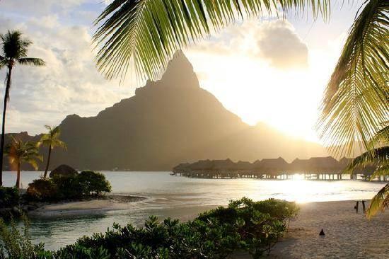 bora-bora-islands-pacific-ocean-15