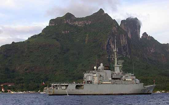 bora-bora-islands-pacific-ocean-3