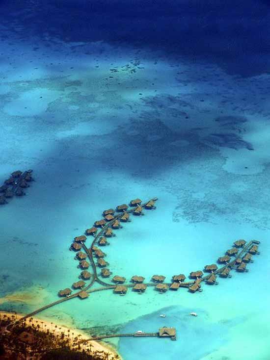 bora-bora-islands-pacific-ocean-8