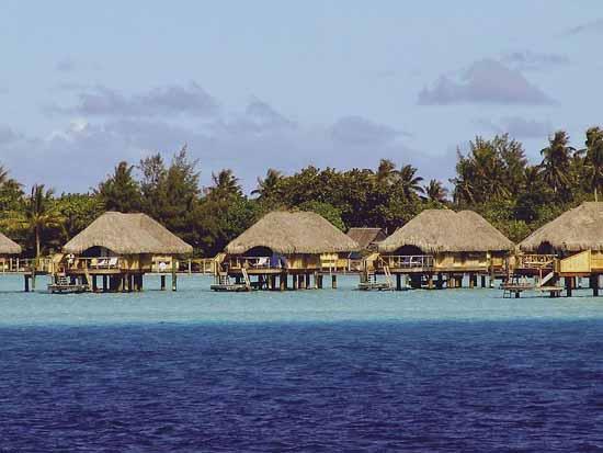 bora-bora-islands-pacific-ocean-9