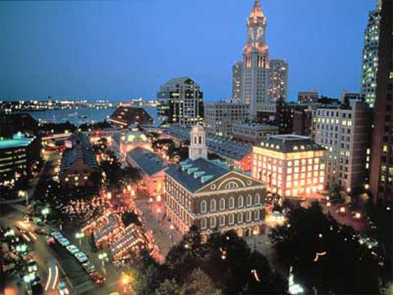 boston-the-cradle-of-liberty-massachusetts-17
