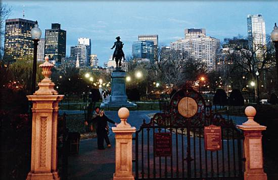 boston-the-cradle-of-liberty-massachusetts-3