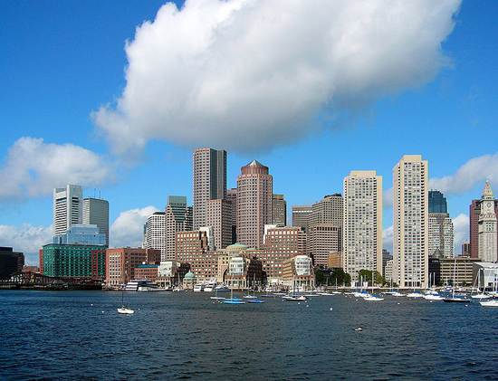 boston-the-cradle-of-liberty-massachusetts-8