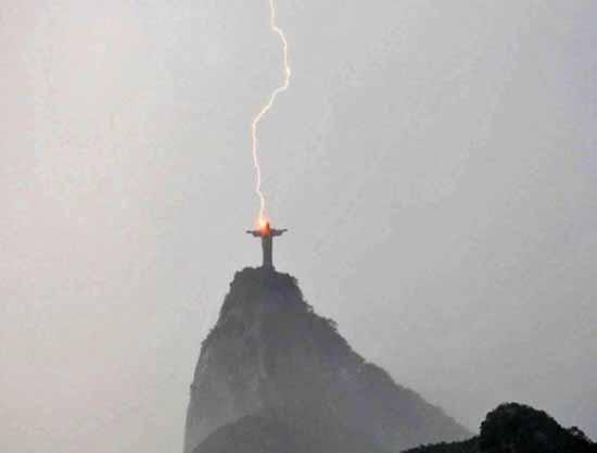 brazil-christ-the-redeemer-statue-13