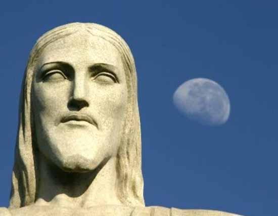 brazil-christ-the-redeemer-statue-14