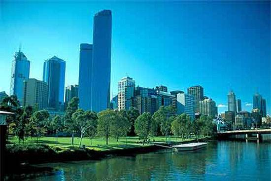 city-of-melbourne-the-city-of-gold-australia-1