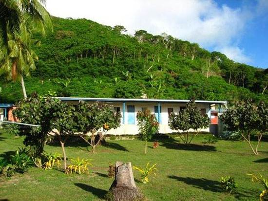 fiji-the-romantic-paradises-island-melanesia-1