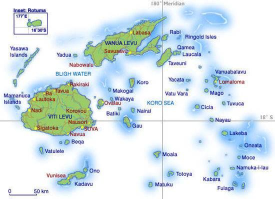 fiji-the-romantic-paradises-island-melanesia-10