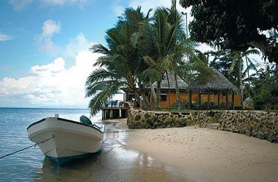 fiji-the-romantic-paradises-island-melanesia-11