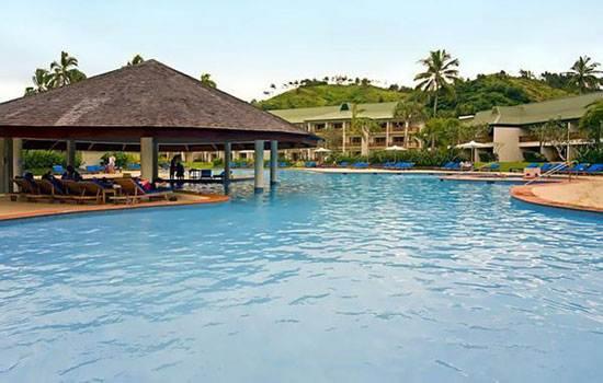 fiji-the-romantic-paradises-island-melanesia-12