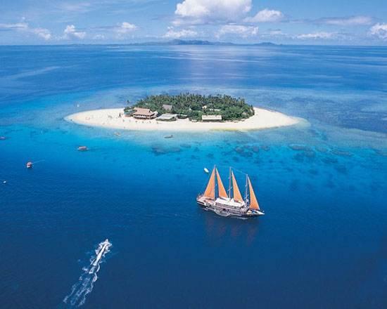 fiji-the-romantic-paradises-island-melanesia-3