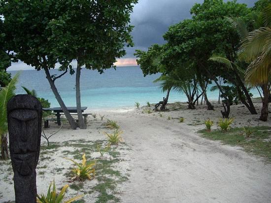 fiji-the-romantic-paradises-island-melanesia-5