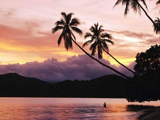 fiji-the-romantic-paradises-island-melanesia-8