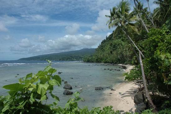 fiji-the-romantic-paradises-island-melanesia-9