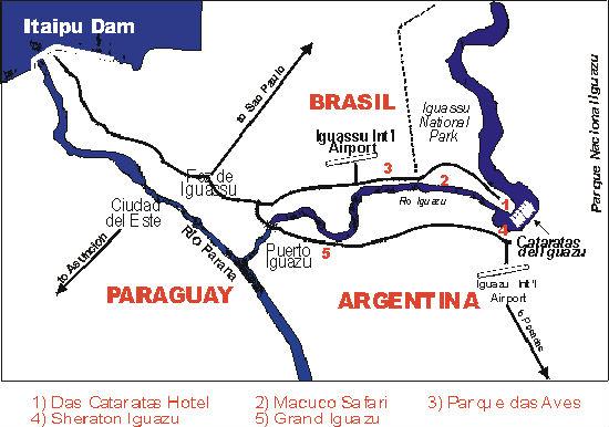 iguacu-argentina-and-brazil-1