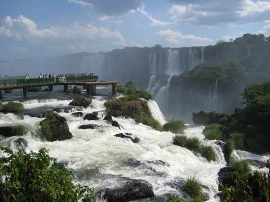 iguacu-argentina-and-brazil-11