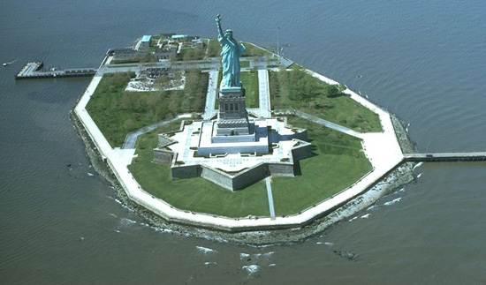 liberty_island