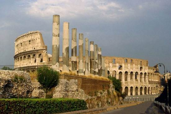 rome-colosseum-of-rome-italy-1